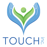 TOUCH2016_200